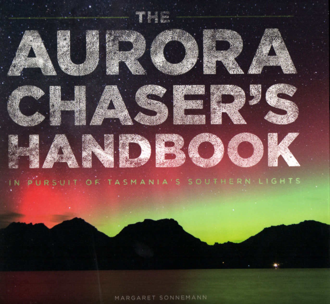 Aurora Chasers Guide